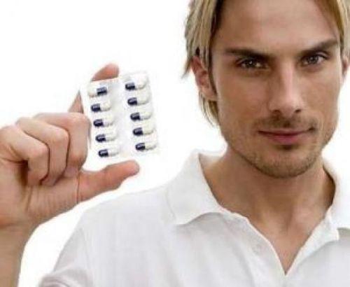 anticoncepcional-masculino