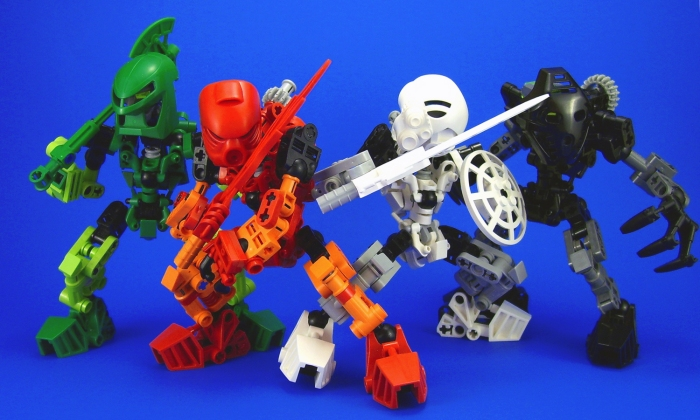 bionicle___4_toa_by_lalam24-d6mujrl