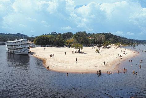 Praia do Amor 03