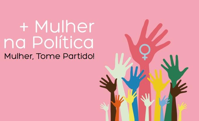 mulher-na-política