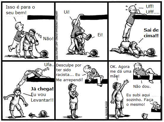 privilc3a9gio