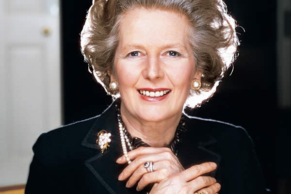Margaret-Thatcher-600x400