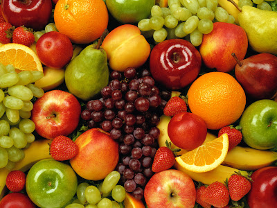 beautiful_fruits_wallpapers_28