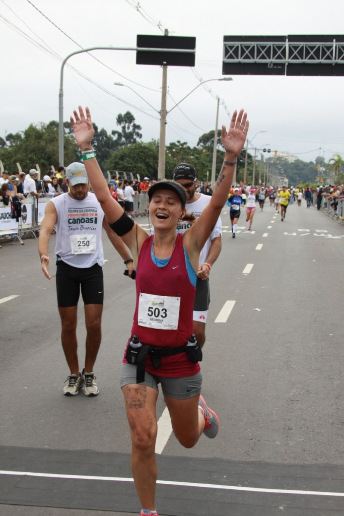 2014.05.18_maratona_poa-MR14MIPA14455