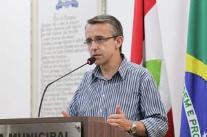Mario Hildebrandt (PSD)