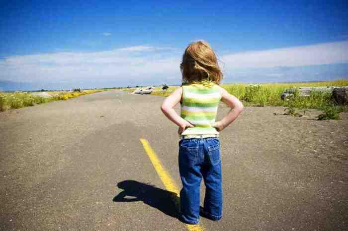 futuro-garotinha-na-estrada