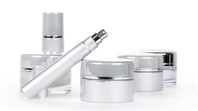 industria-cosmeticos-tratamento-de-efluentes
