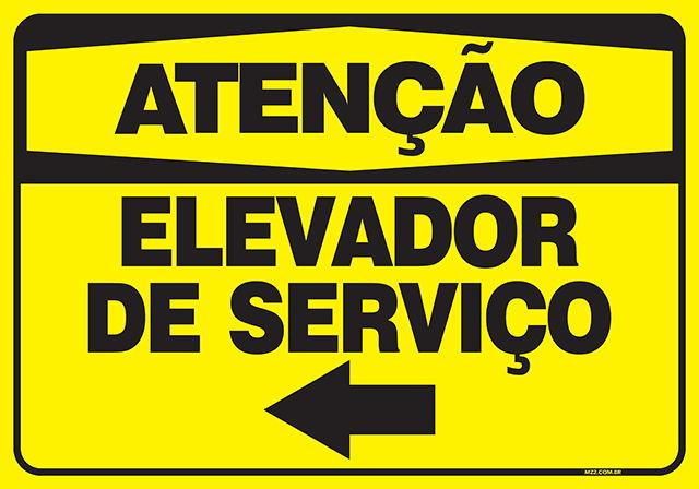 19-atencao-elevador-de-servico-esquerda