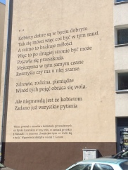poland 38