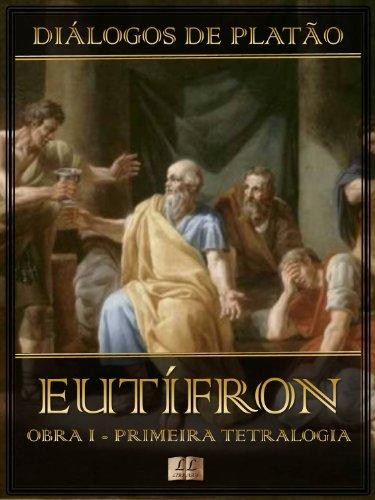 eutifron