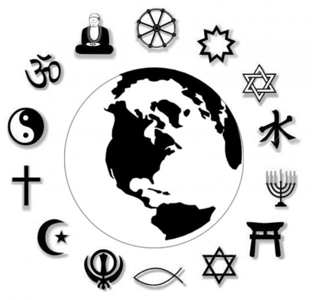 2186_religioes